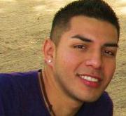 Marco Quiroga