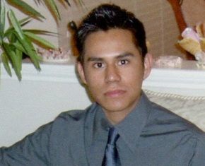 Saul Vazquez
